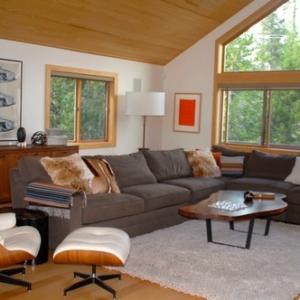 contemporary-family-room 2