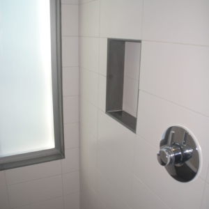 modern-bathroom (4)